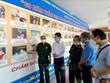 Exhiben fotos sobre 60 años de desastre del Agente Naranja en Vietnam