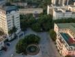 Universidad Nacional de Hanoi mantiene posición en ranking mundial