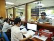 Alivio tributario para las empresas vietnamitas afectadas por el COVID-19
