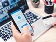 Vietnam registra transacciones millonarias por internet y teléfonos móviles