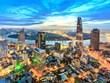 Vietnam tiene sólidos fundamentos económicos, según revista extranjera