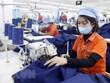 Balanza comercial de Vietnam avanza hacia récord de 600 mil millones de dólares