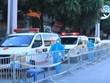 Reporta Vietnam más de cuatro mil casos nuevos de COVID-19