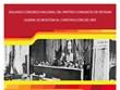 Segundo Congreso Nacional del Partido Comunista de Vietnam: Guerra de resistencia, construcción del país