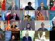 Vietnam apoya fortalecimiento de cooperación entre ONU y Liga Árabe