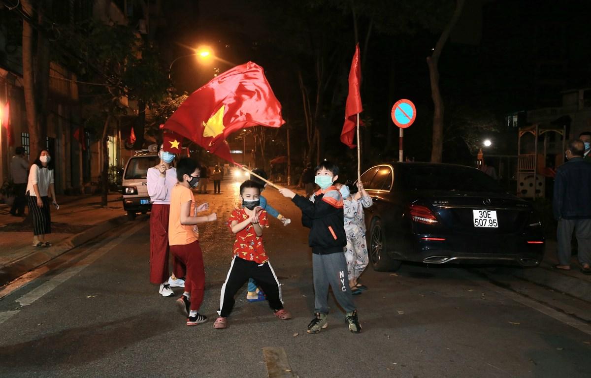 Lucha de Vietnam contra el COVID-19: Retrospectiva y soluciones venideras