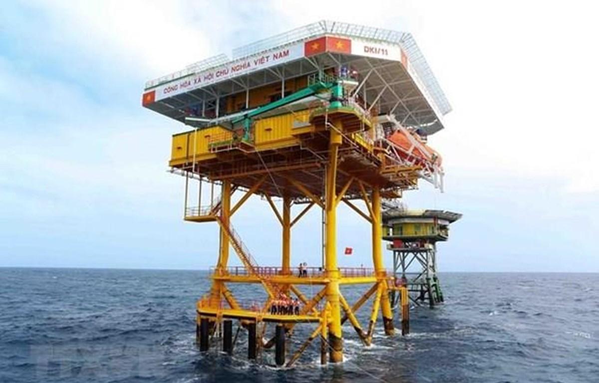 Expertos internacionales critican acciones de China en el Mar del Este