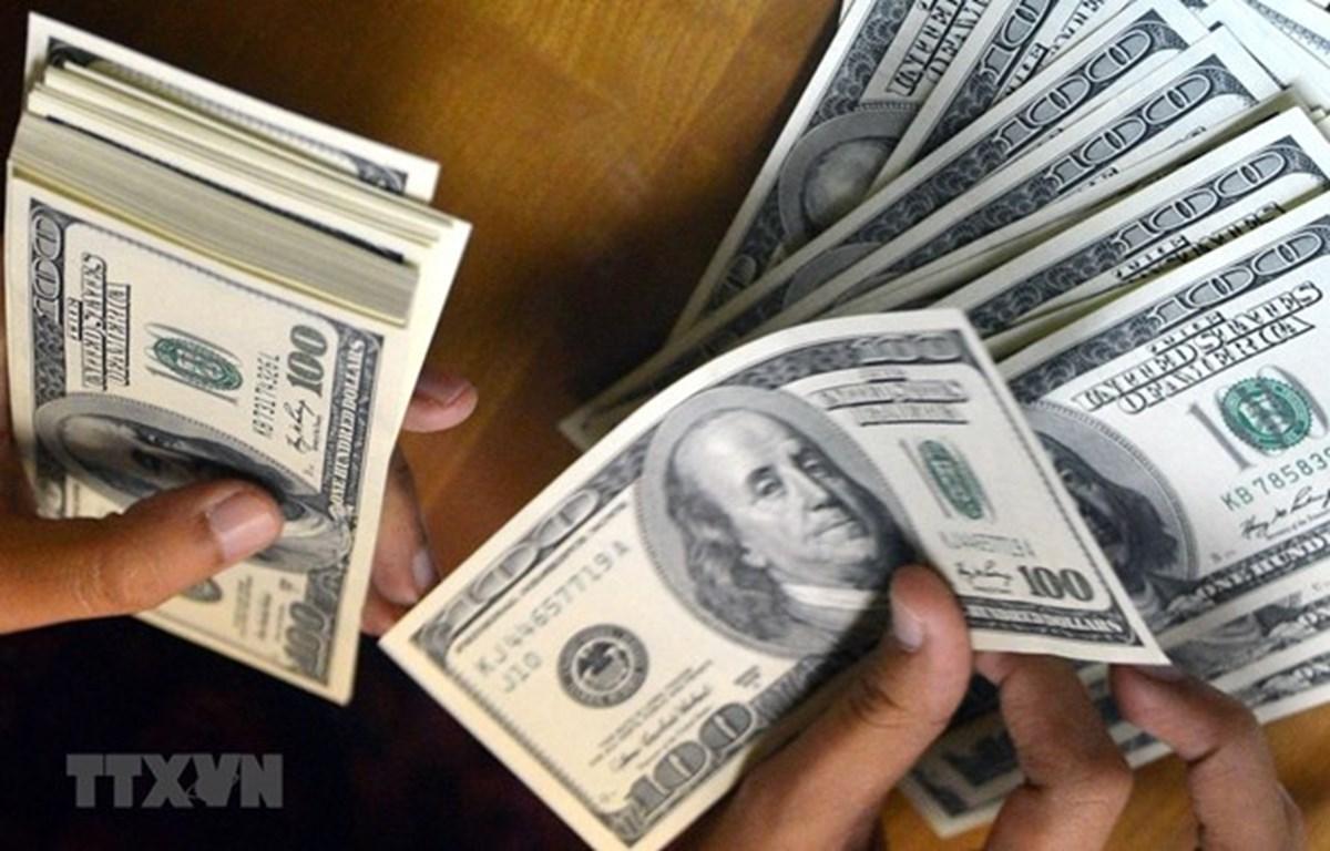 Continúa aumentando remesas enviadas a Vietnam
