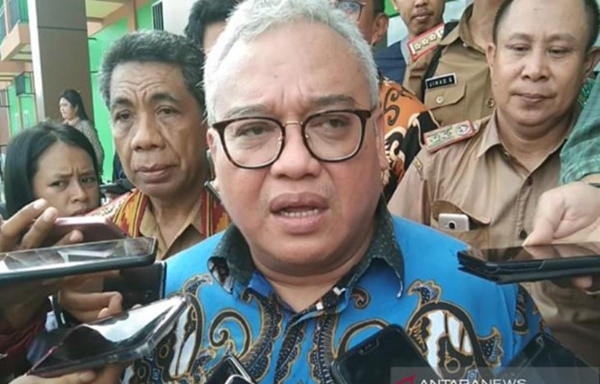 Indonesia empeñada en mejorar calidad de los recursos humanos
