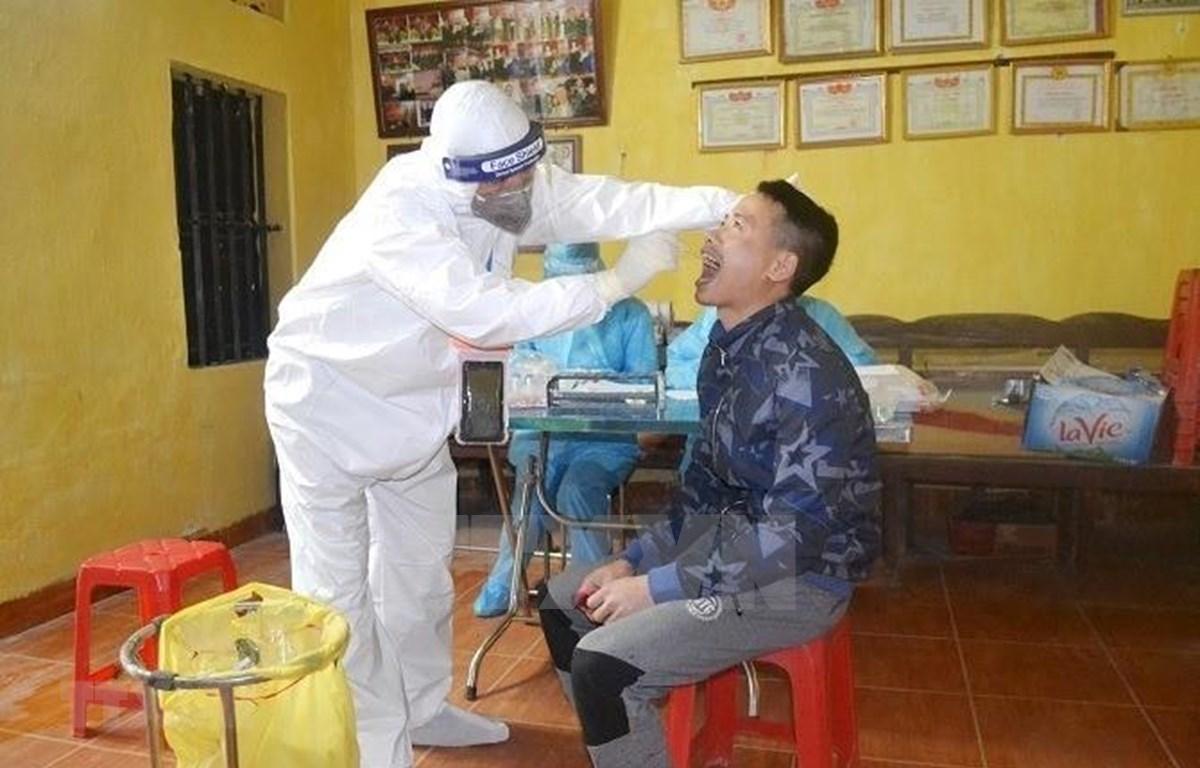 Aprecian medios internacionales iniciativa de Vietnam contra pandemia