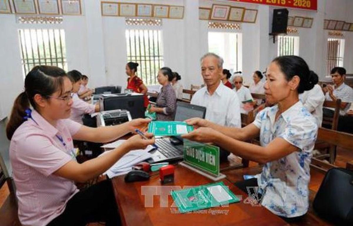 Hanoi necesita complementar fondo de préstamo en medio de COVID-19