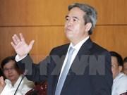Vietnam obtiene ventajas como miembro fundador de AIIB