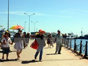 Turismo vietnamita: Renovar o retroceder en nueva coyuntura