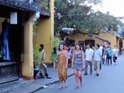 Entradas gratuitas hoy para visitantes a Hoi An y Cayo Cham