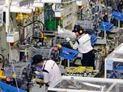 Hanoi desarrolla plan para aumentar exportaciones