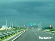 Instalarán cámaras y monitoreo de velocidad en autopistas