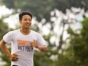 Robustecen enlace entre jóvenes vietnamitas