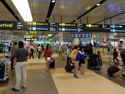 Vietnam solicita a Singapur a aclarar negación de entrada
