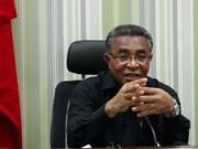 Timor Leste convoca capital extranjero en turismo
