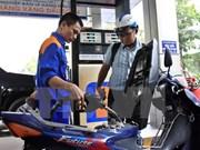 Urgen sancionar drásticamente fraude en venta de petróleo