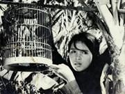 Inauguran Semana de Cine de Vietnam en Paraguay