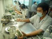 Reducirán tiempo de concesión de licencias para trabajadores foráneos