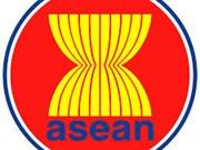 AEC generará oportunidades para sector laboral en Vietnam