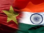 Ponderan desarrollo fructífero de las relaciones Vietnam- India