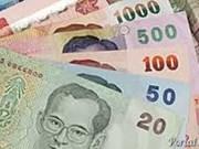 Expertos: Devaluación de baht no afecta tanto a economía tailandesa