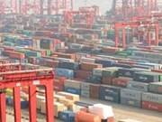 Exportaciones filipinas declinan por débil demanda externa