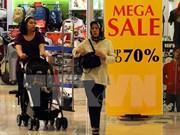Reporta Malasia crecimiento más bajo en últimos dos años