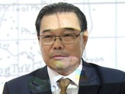 Cambodia arresta senador opositor por traición