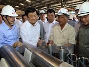 RCEP brindará más beneficios a Vietnam
