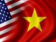 Entregan premios del concurso sobre amistad Vietnam- Estados Unidos