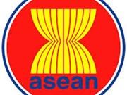 ASEAN fortalece sistema de protección de testigos y víctimas