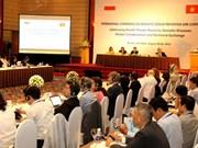 Vietnam acelera lucha contra enfermedades infecciosas