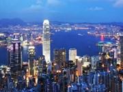 Empresas EE.UU. expresan cauteloso optimismo sobre negocios en ASEAN