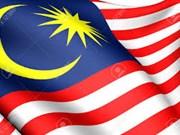 Celebran en Ciudad Ho Chi Minh Día Nacional de Malasia