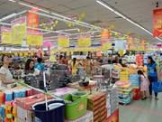Vietnam se convierte en el cuarto mayor mercado de Sudcorea