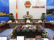 Economía vietnamita recuperada pese a desafíos