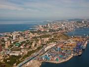 Vietnam participa en el Foro Económico Oriental en Rusia