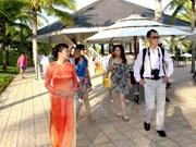 Fomentan conexión turística entre Vietnam, Laos y Cambodia