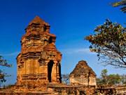 Investigan expertos foráneos potencialidades turísticas de Binh Thuan