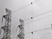 Inician construcción de planta termoeléctrica Nghi Son 2