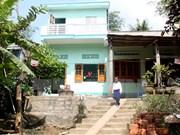Vietnam apoya pobres en región central en previsión de tormentas