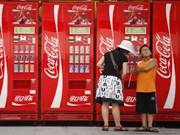 Tribunal rechaza demanda de cliente vietnamita contra Coca-cola