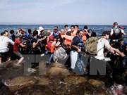 Vietnamitas residentes en República Checa frente a crisis migratoria