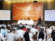 Analiza Vietnam experiencias en lucha anticorrupción