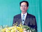 Aúna Vietnam esfuerzos por preservar el medioambiente mundial