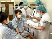 Gobierno respalda reajuste de precio de servicios médicos